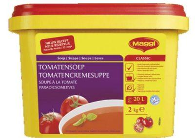 maggi_-tomaten-cr_mesoep_-_2_kg