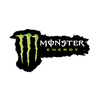 shop-by-brand-monster
