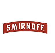 shop-by-brand-smirnoff